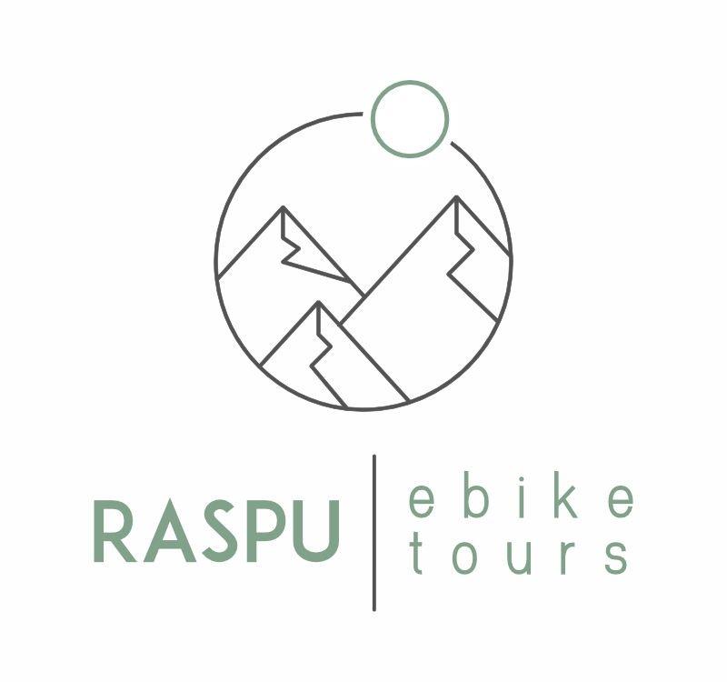 Excursiones en bicicleta eléctrica